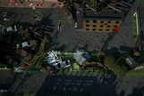 Tower-defense-hra-s-zombies-ve-meste