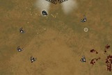 Base-defense-game-with-zombies