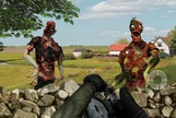 Fps-game-with-zombies-and-heavy-machine-gun