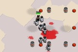 Shooting-game-with-robot-zombies-3