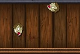 Shooting-game-with-zombies-heads