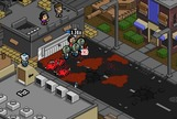 Defense-spill-med-zombies-the-pocalypse-defense