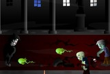 Jeu-dracula-vs-zombies